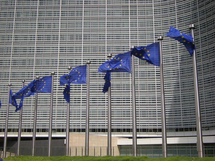 Qualcomm visé par deux enquêtes de la Commission Européenne - http://www.frandroid.com/hardware/296579_qualcomm-vise-deux-enquetes-de-commission-europeenne  #Hardware, #Juridique, #Qualcomm