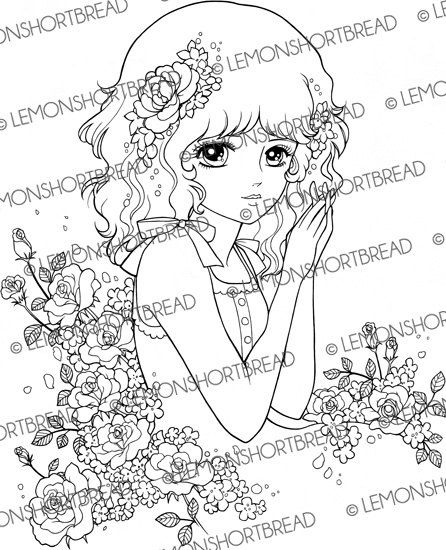 326 best images about coloring pages on pinterest