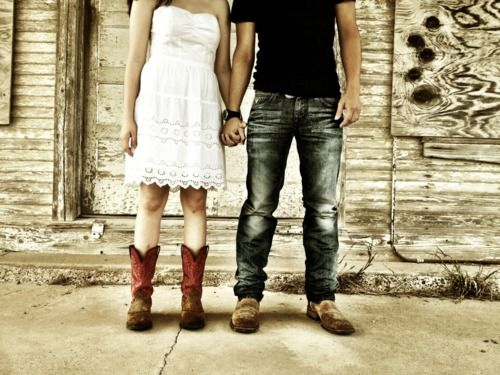 1000  images about She&39s Country From Her Cowboy Boots To Her Down