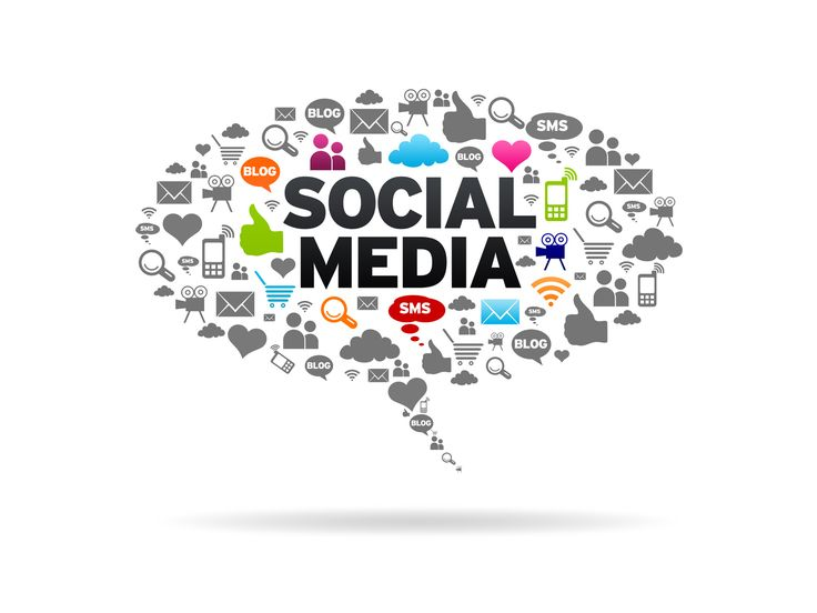 Quality Social Media services at affordable rates for your online business solutions.