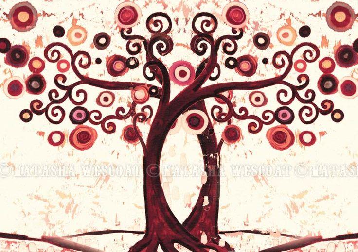 wedding_tree2.jpg (800×565)
