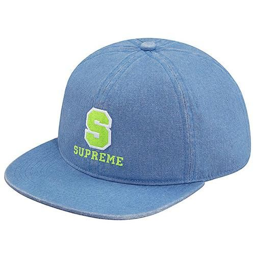 Image result for supreme hats
