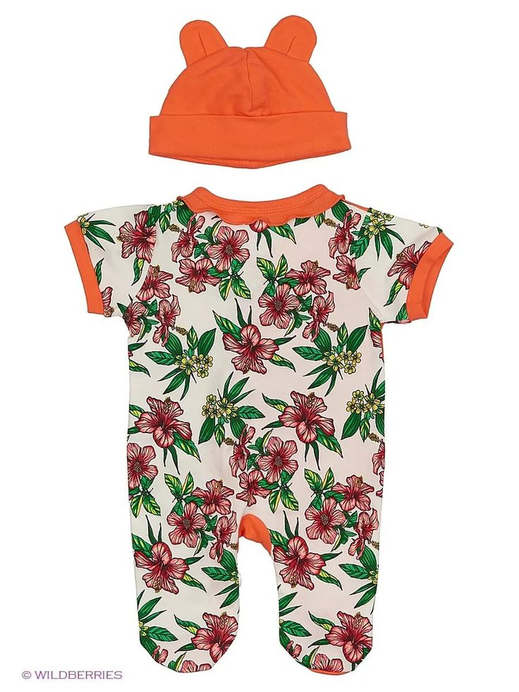 одежда для малышей: 27 тыс изображений найдено в Яндекс.Картинках