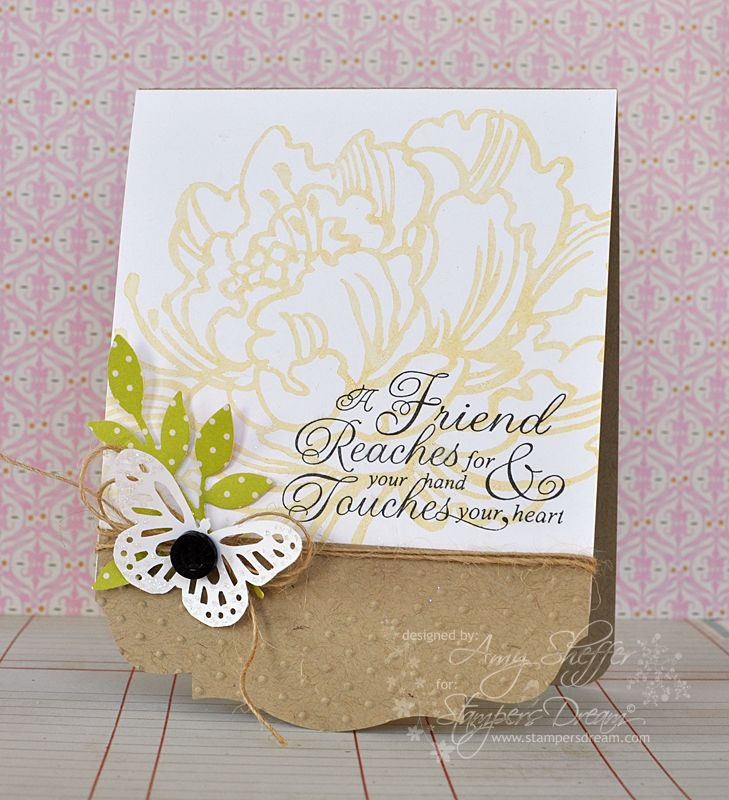 marriage invitation sms on mobile%0A Pickled Paper Designs  February