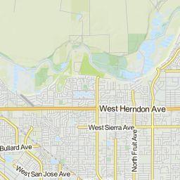 Fresno, CA  real estate - home value estimator, recent home sales , house value trends, rental trends