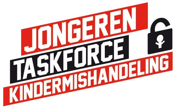 Jongeren Taskforce Kindermishandeling -Geef je nu op en laat je stem horen- via idee@jongerentaskforce.nl