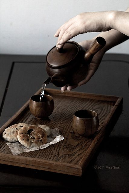 Tea | Flickr - Photo Sharing!