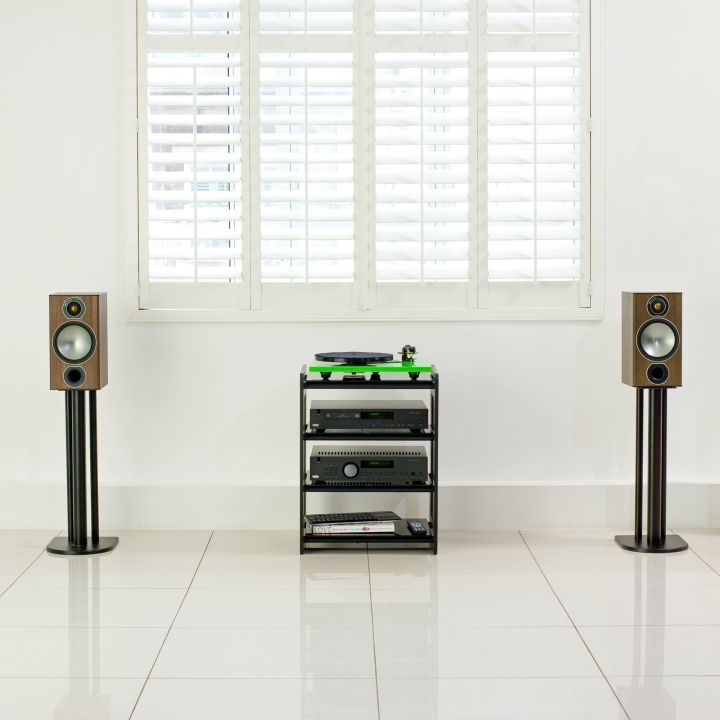 Bronze 4124 best home audio images on