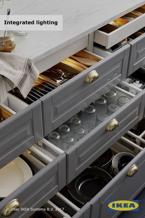 Dise o de casa ecol gica de estilo minimalista con consumo for Casa mendoza muebles villa martelli