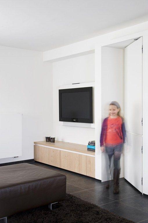Tegels Badkamer Kiezen ~   in Maria Aalter  Portfolio  Expro  Interieurarchitect Josfien Maes