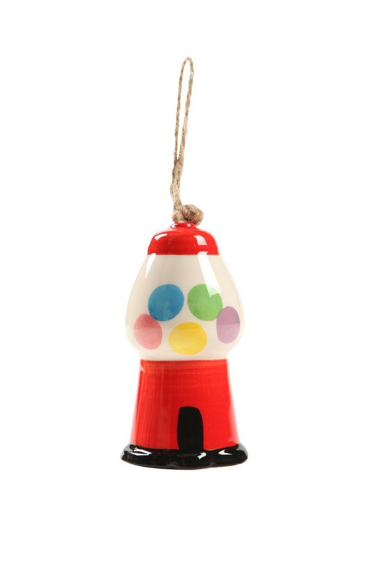ceramic ornament #typoshop #christmas #decoration #xmas #tree #diy # ...