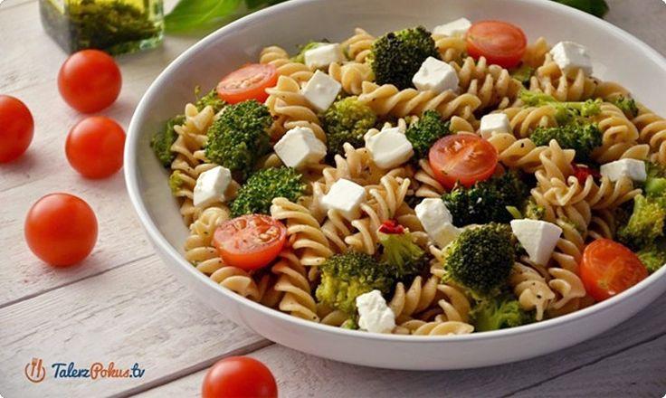 Szybki lunch stylistki: http://blog.elarto.pl/kuchnia/2142/