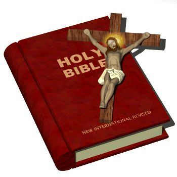 """RENUNGAN CINTA KASIH BERSAMA: """"Di dalam Yesus Kristus, Anda adalah ciptaan baru...."""