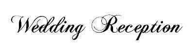 Chopin Script