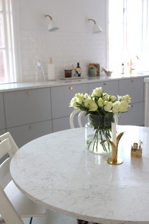 25+ parasta ideaa Pinterestissä Granittisch Küchenarbeitsplatte - küchenschränke nach maß