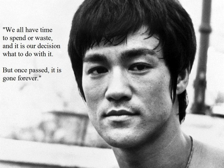 Bruce Lee...: Inspiration, Martialart, Legends, Motivation Quotes, Martial Art, Bruce Lee, Living, Chuck Norris, Lee Quotes