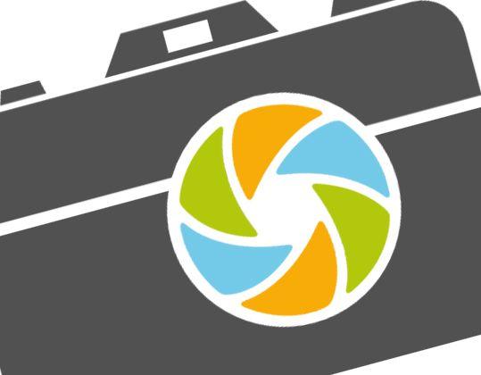 www.mediadeus.fi/valokuvaus-ja-digikamerat - Valokuvaus on ainutlaatuinen taidemuoto ja mukava harrastus. Tässä artikkelissa käydään läpi valokuvaamisen periaatteita ja tekniikkaa, sekä katsastetaan muutama aiheeseen keskittynyt kotisivut ja verkkokauppa. #valokuvaus #photography #kotisivut #web #site