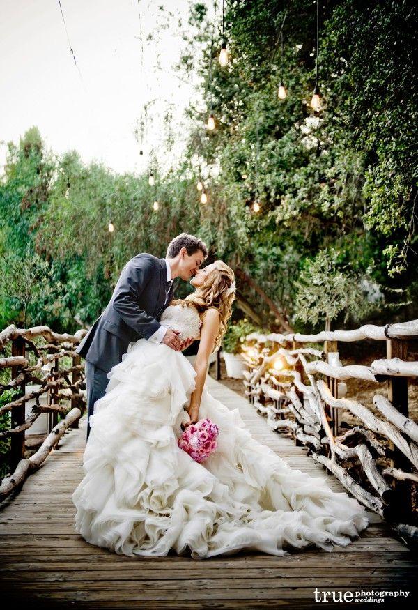 Calamigos Ranch Wedding with the Hidden Garden http 306 best Calamigos The