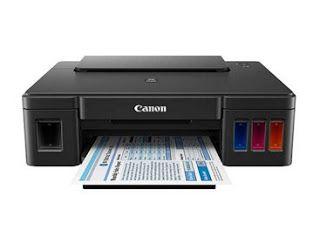 Specs Canon PIXMA G1200 Driver Download, Mac, Windows, Linux, PIXMA G1200, MegaTank Inkjet Printer, Canon PIXMA G1200, Canon PIXMA G1200 Series, Drivers Canon PIXMA G1200, Printer Canon PIXMA G1200, Specs Canon PIXMA G1200, Canon PIXMA G1200 Printer Driver, Printer PIXMA G1200, Specs PIXMA G1200, Feature PIXMA G1200, Driver PIXMA G1200, Download Driver Canon PIXMA G1200, Download Driver PIXMA G1200