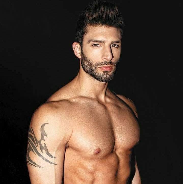 lebanese-male-models-naked-hotel-erotica-nude
