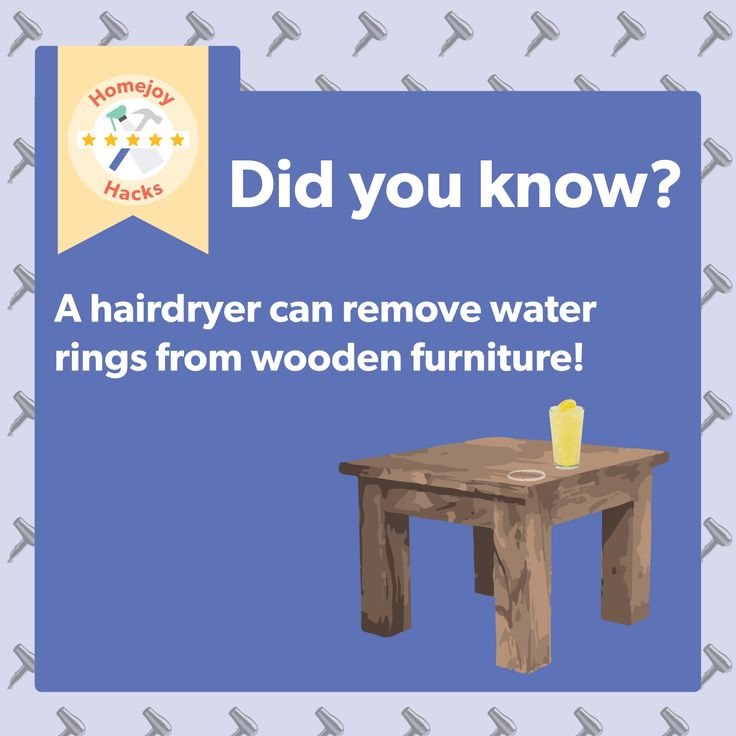 25  unique Remove water rings ideas on Pinterest   Water stain on wood   Remove water spots and Rust stains on clothes. 25  unique Remove water rings ideas on Pinterest   Water stain on