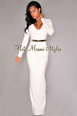 Woman clothing Kim kardashian and Miami on Pinterest