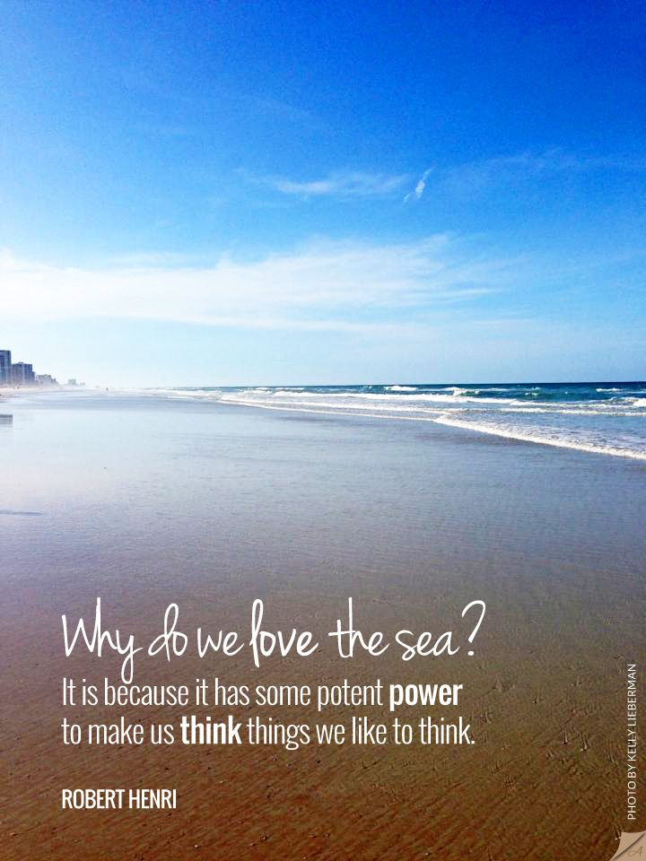 sea quote ecosia rh ecosia org