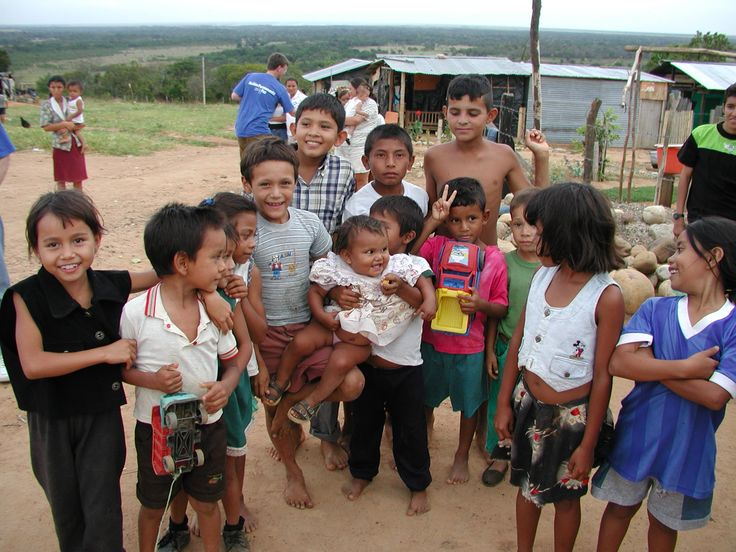 colombian people - Google Search