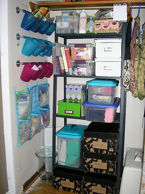 1000 Images About Cheap Storage Ideas On Pinterest Pot