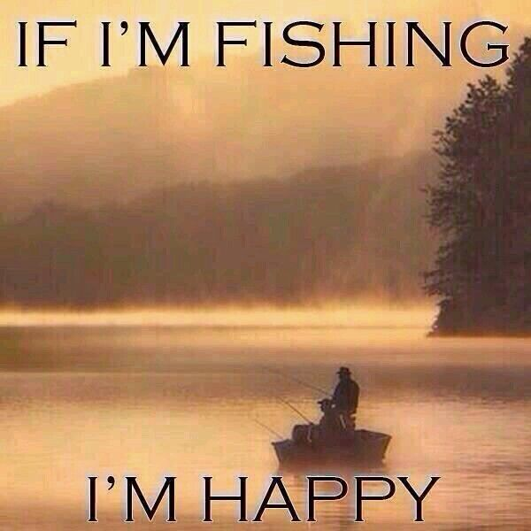 Funny Meme Iconosquare : Best images about funny fishing stuff on pinterest