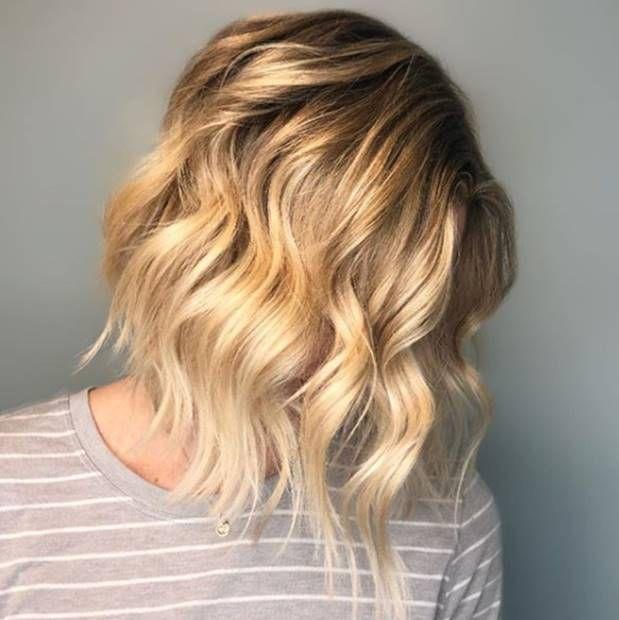 درجات لون صبغة اومبري بلاتيني اشقر الطريقة و الاسعار و الالوان Ombrehair Hairstyles Haircolor Haircoloring Long Hair Styles Ombre Hair Color Hair Color