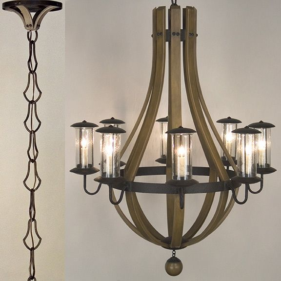 Wine Cellar Light Fixtures: 1000+ Images About Stave Projects On Pinterest
