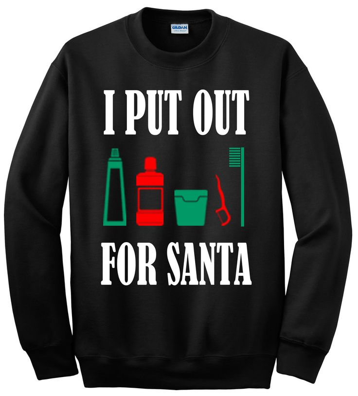 Dental Assistant Duties List%0A I Put Out For Santa