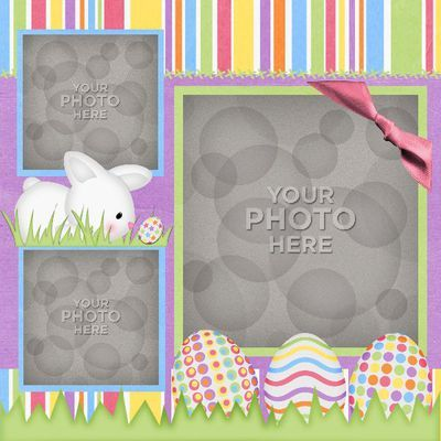 Bunny_business_template-003