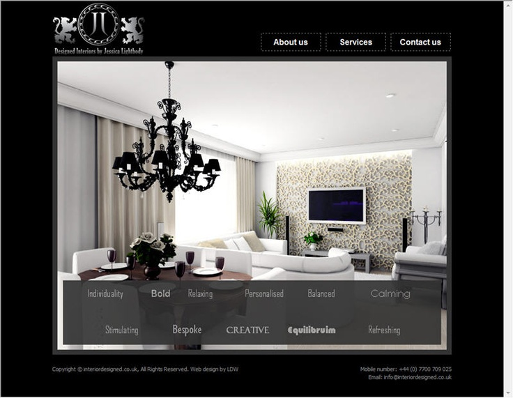 Interior Design Template See More Good For Home DIY