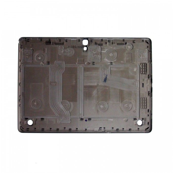 Back Cover for Samsung Galaxy Tab S T800 Bronze  $20.00
