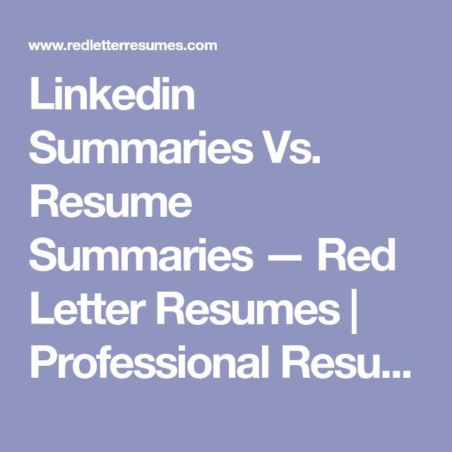 linkedin resume search best 25 linkedin page ideas on pinterest