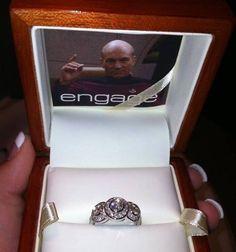 nerd wedding rings geek engagement rings geek wedding rings
