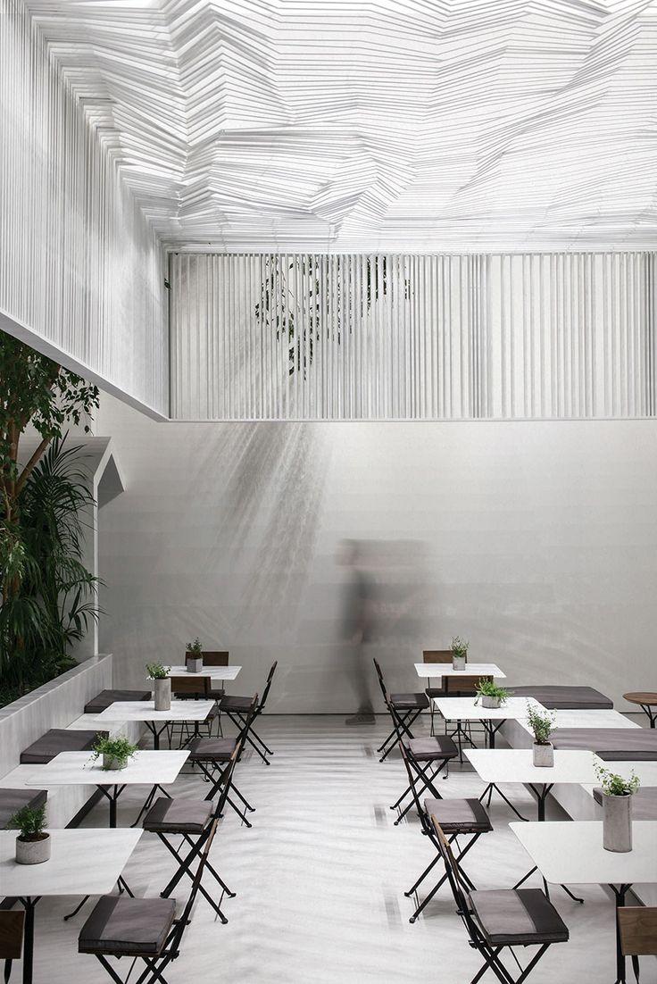 Cycladic Art Museum Shop u0026 Cafe in