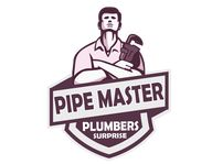 Looking for professional plumbers in Surprise, AZ? Contact professional Plumbing Surprise Company. You can get best repairs at reliable rates with quality repair service. #PipeMasterPlumbersSurprise #PlumberSurprise #SurprisePlumber #PlumberSurpriseAZ #PlumbingSurprise #SurprisePlumbing #PlumbingSurpriseAZ #BestPlumberSurpriseService #LocalSurprisePlumberService #LocalPlumberSurpriseAZ