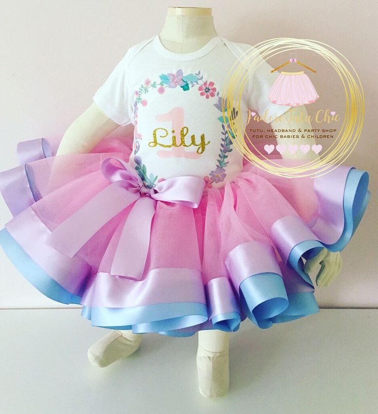 A personal favorite from my Etsy shop https://www.etsy.com/ca/listing/287174613/garden-party-birthday-outfit-tea-party