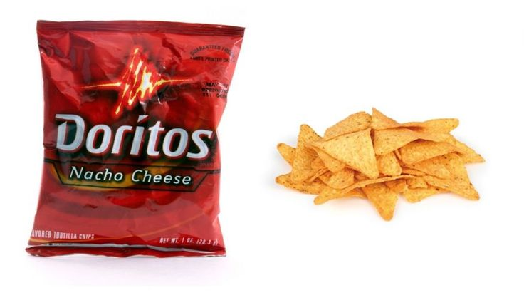 A pro-choice group is upset about a Doritos commercial that aired during the Super Bowl.