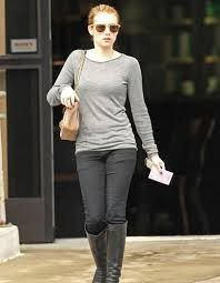 nicole eggert in jeans images - Google Search