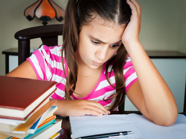 adhd in girls essay Free essay: adhd and substance abuse the evidence of substance abuse with adhd the purpose of this paper is to identify the link between adhd and substance this study was significant since boys are six to nine times more likely to be diagnosed with adhd then girls.