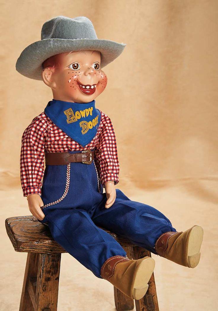 41 Best Images About Vintage Cowboy On Pinterest Nursery
