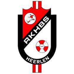 RK HBS Heerlen