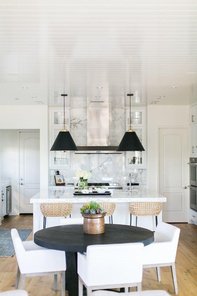 gorgeous white kitchens house remodel chapter 4 jason linen rh pinterest com