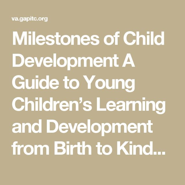 17 best ideas about child development chart on pinterest for Moral development 0 19 years chart