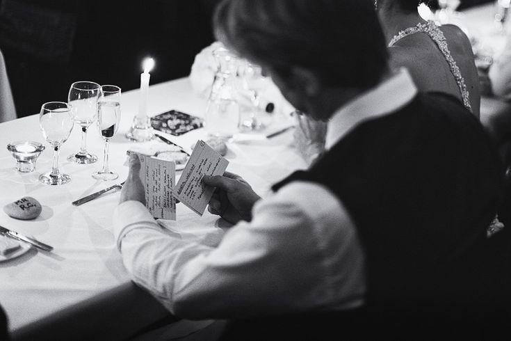 Checking the speech. #unposed #weddingphotography #brideontheday #weddingseason #realweddings #weddingday #weddinginspiration #groomontheday #weddingphotographer #photooftheday #love #bride #groom #thedailywedding