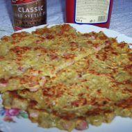 Fotografie receptu: Vrchovinský bramborák